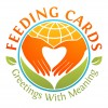 FeedingCards